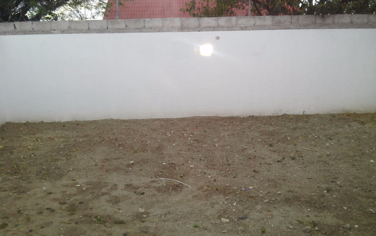 Foto de casa en venta en  , granjas banthi, san juan del r?o, quer?taro, 1242491 No. 06