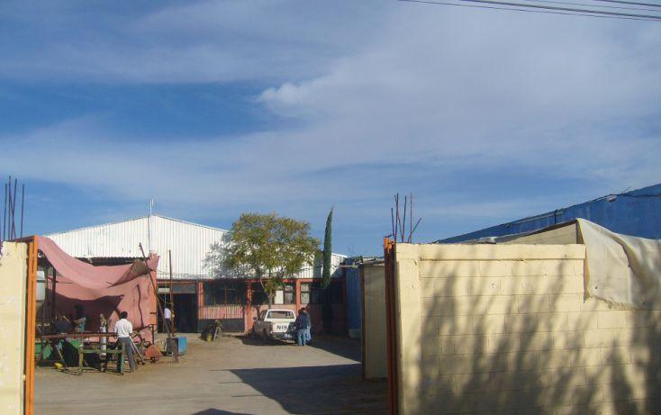 Foto de oficina en venta en, granjas banthi, san juan del río, querétaro, 1664224 no 01