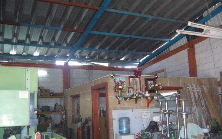 Foto de oficina en venta en, granjas banthi, san juan del río, querétaro, 1664224 no 03