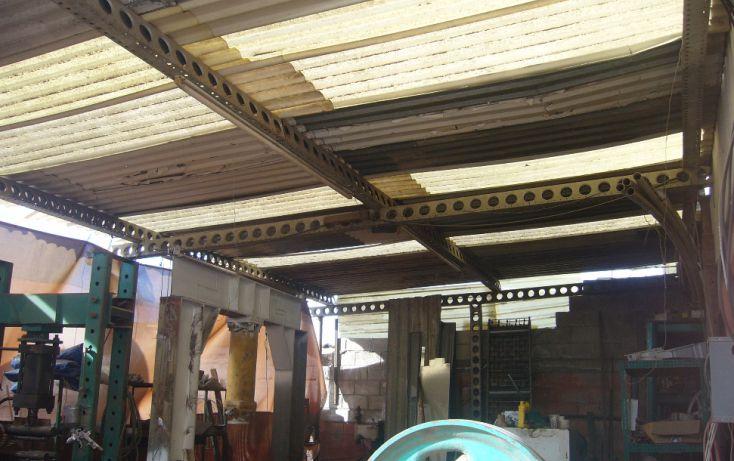 Foto de oficina en venta en, granjas banthi, san juan del río, querétaro, 1664224 no 05