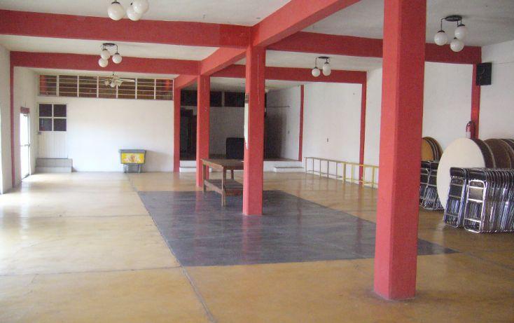 Foto de oficina en venta en, granjas banthi, san juan del río, querétaro, 1664296 no 02