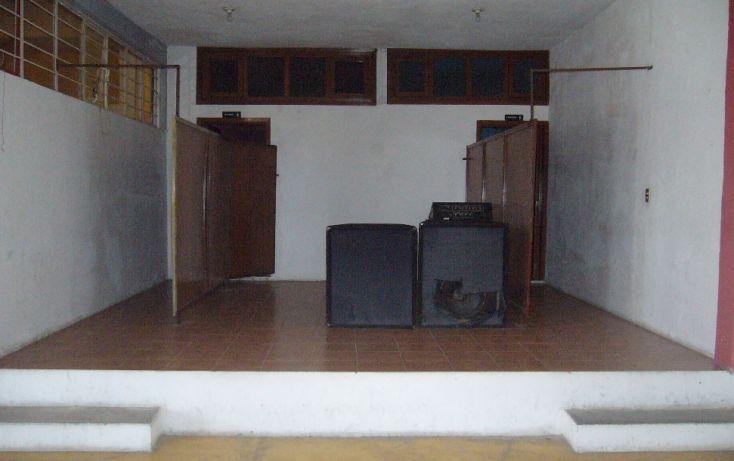 Foto de oficina en venta en, granjas banthi, san juan del río, querétaro, 1664296 no 03