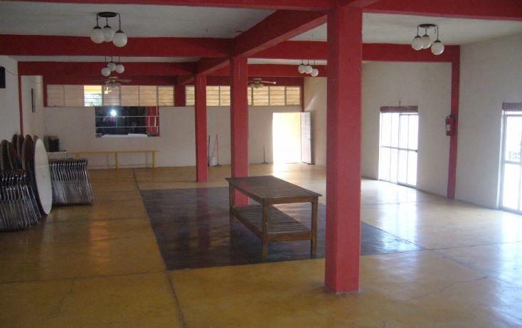 Foto de oficina en venta en, granjas banthi, san juan del río, querétaro, 1664296 no 04