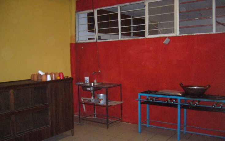 Foto de oficina en venta en, granjas banthi, san juan del río, querétaro, 1664296 no 05