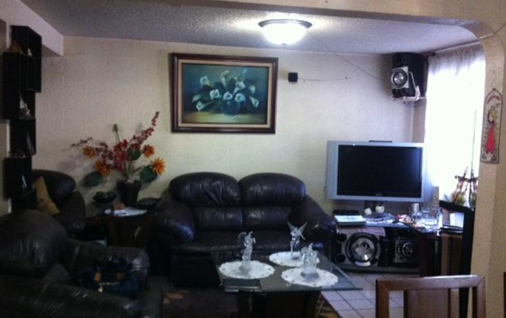 Foto de casa en venta en  , granjas cabrera, tláhuac, distrito federal, 1711142 No. 14