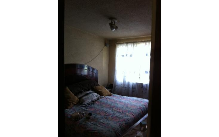 Foto de casa en venta en  , granjas cabrera, tl?huac, distrito federal, 1858794 No. 13