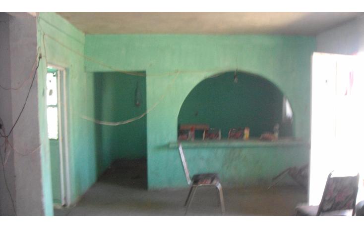 Foto de casa en venta en  , granjas campestre, león, guanajuato, 1227713 No. 02