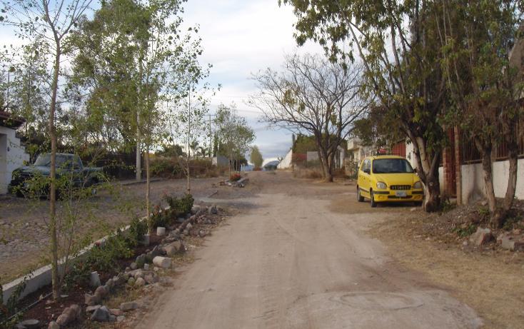 Foto de casa en venta en  , granjas campestre, león, guanajuato, 1227713 No. 04