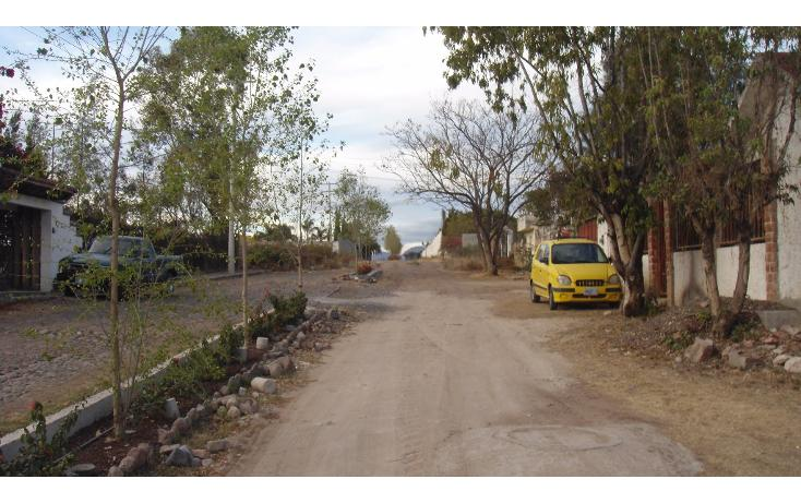 Foto de casa en venta en  , granjas campestre, le?n, guanajuato, 1227713 No. 04