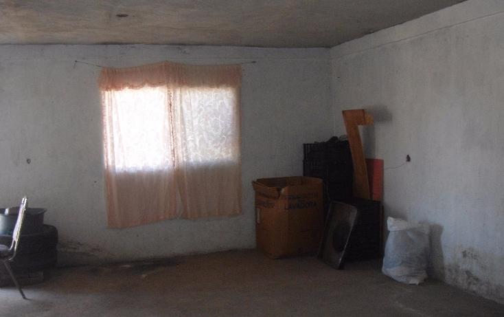 Foto de casa en venta en  , granjas campestre, león, guanajuato, 1227713 No. 05