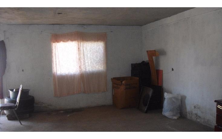 Foto de casa en venta en  , granjas campestre, le?n, guanajuato, 1227713 No. 05