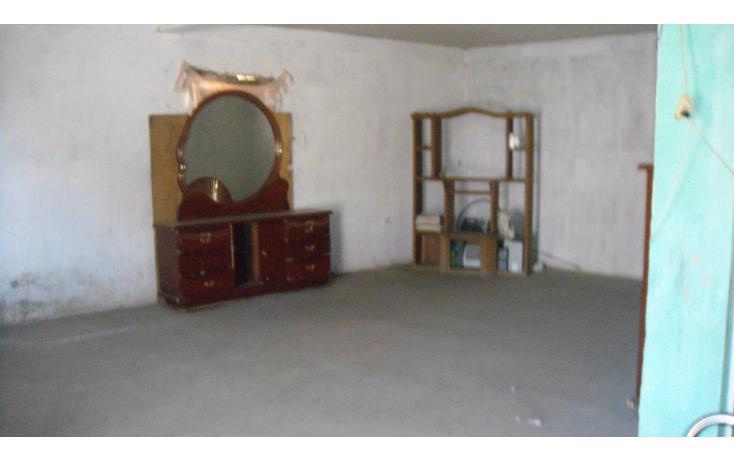 Foto de casa en venta en  , granjas campestre, le?n, guanajuato, 1227713 No. 06