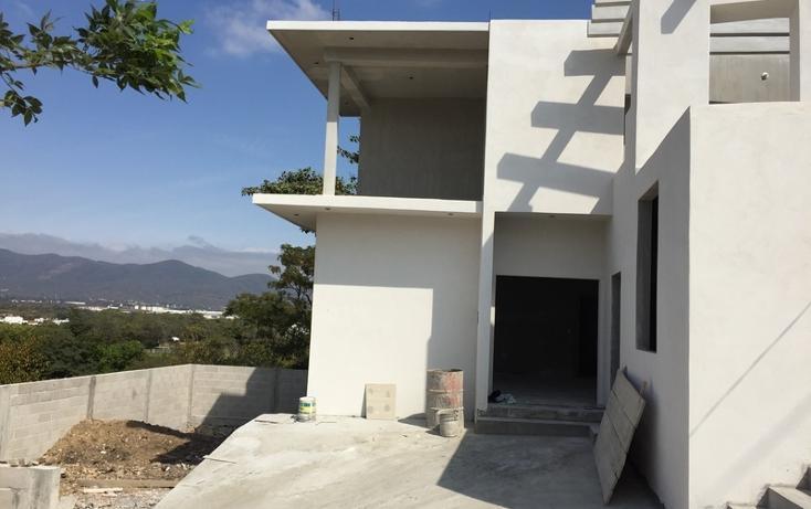 Foto de casa en venta en  , granjas club campestre, tuxtla gutiérrez, chiapas, 1627993 No. 02