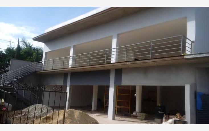 Foto de local en renta en  , granjas club campestre, tuxtla gutiérrez, chiapas, 980431 No. 03
