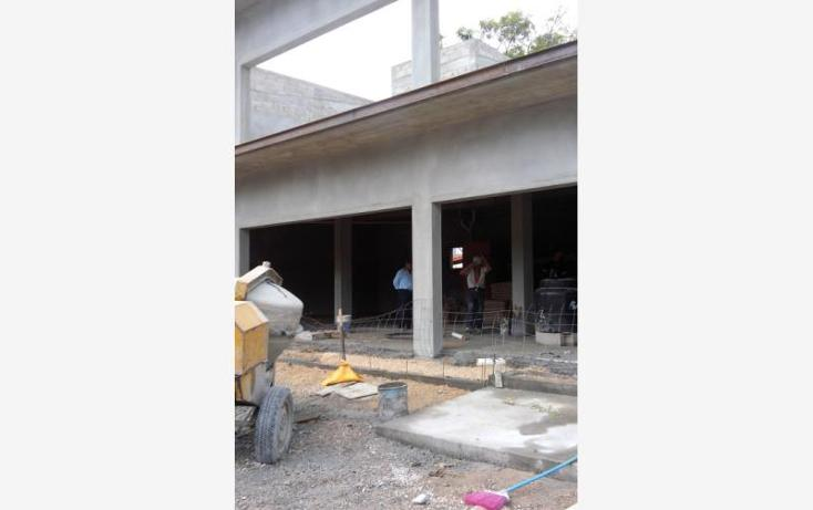 Foto de local en renta en  , granjas club campestre, tuxtla gutiérrez, chiapas, 980431 No. 04