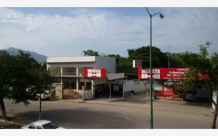 Foto de local en renta en  , granjas club campestre, tuxtla gutiérrez, chiapas, 980431 No. 06
