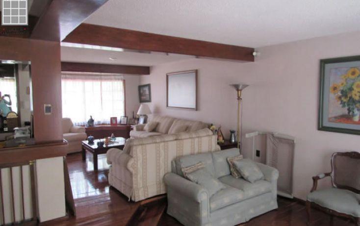 Foto de casa en renta en, granjas coapa, tlalpan, df, 1123141 no 03