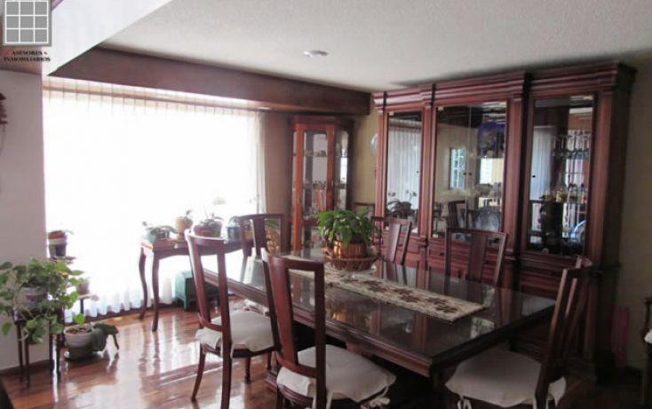 Foto de casa en renta en, granjas coapa, tlalpan, df, 1123141 no 04