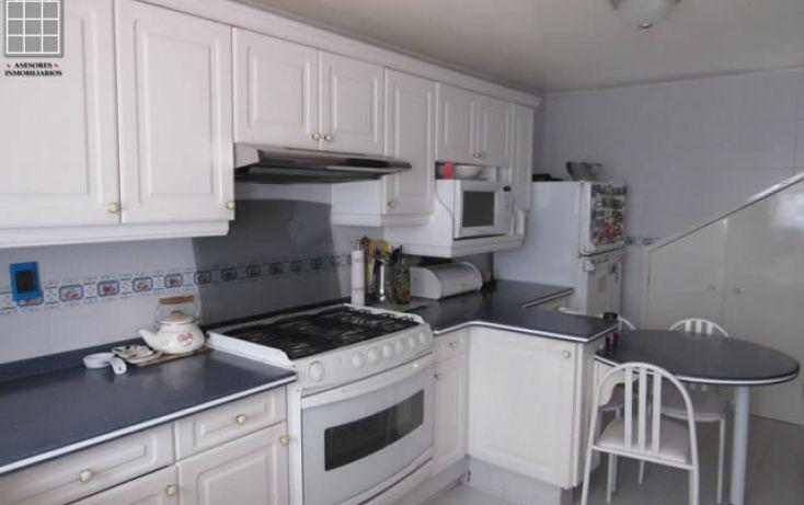 Foto de casa en renta en, granjas coapa, tlalpan, df, 1123141 no 05