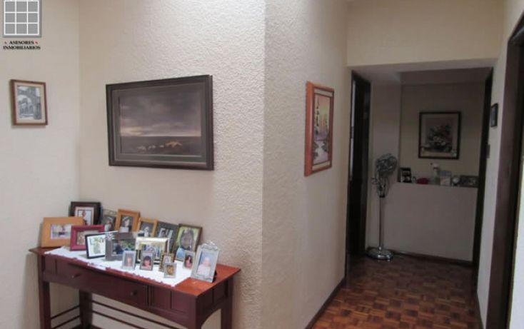 Foto de casa en renta en, granjas coapa, tlalpan, df, 1123141 no 07