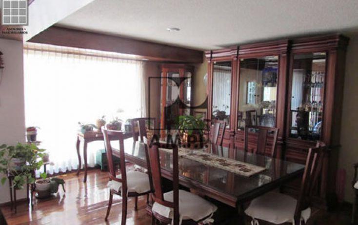 Foto de casa en venta en, granjas coapa, tlalpan, df, 2021129 no 04