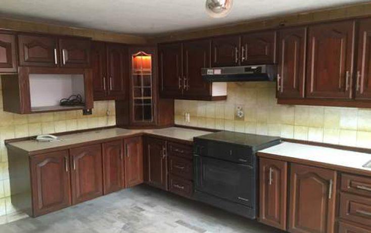 Foto de casa en venta en, granjas coapa, tlalpan, df, 2026307 no 03