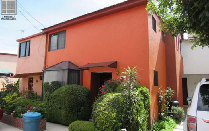 Foto de casa en condominio en venta en, granjas coapa, tlalpan, df, 2027907 no 01