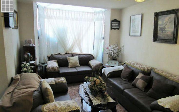Foto de casa en condominio en venta en, granjas coapa, tlalpan, df, 2027907 no 02