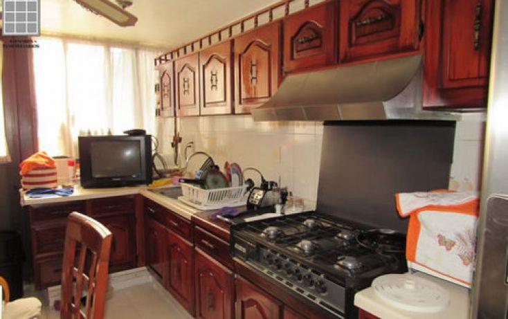 Foto de casa en condominio en venta en, granjas coapa, tlalpan, df, 2027907 no 04