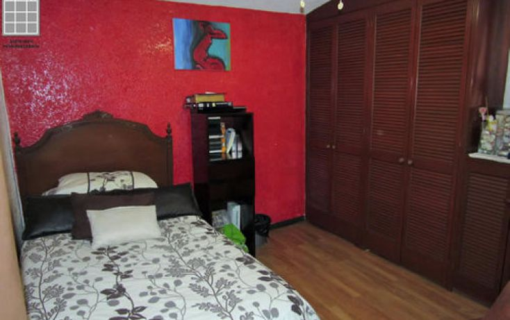 Foto de casa en condominio en venta en, granjas coapa, tlalpan, df, 2027907 no 06