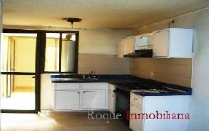 Foto de casa en condominio en venta en, granjas coapa, tlalpan, df, 694733 no 02