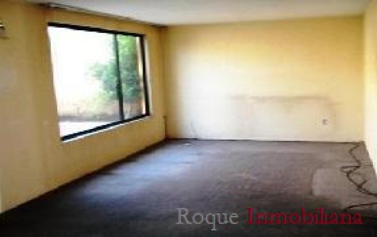 Foto de casa en condominio en venta en, granjas coapa, tlalpan, df, 694733 no 03