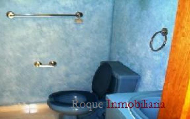 Foto de casa en condominio en venta en, granjas coapa, tlalpan, df, 694733 no 04