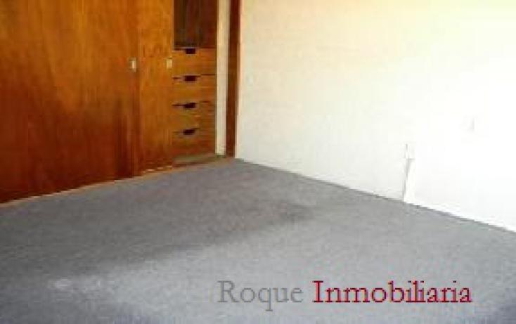Foto de casa en condominio en venta en, granjas coapa, tlalpan, df, 694733 no 05