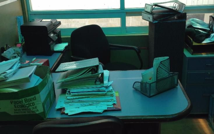 Foto de oficina en renta en  , granjas coapa, tlalpan, distrito federal, 1412893 No. 15