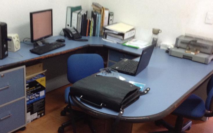 Foto de oficina en renta en  , granjas coapa, tlalpan, distrito federal, 1412893 No. 18