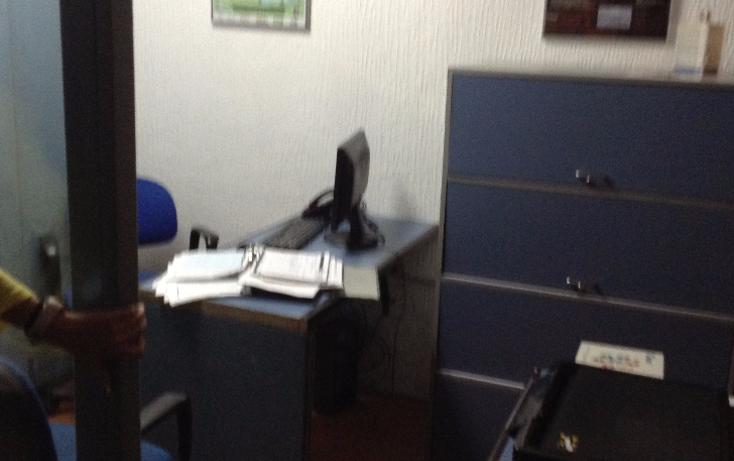 Foto de oficina en renta en  , granjas coapa, tlalpan, distrito federal, 1412893 No. 22