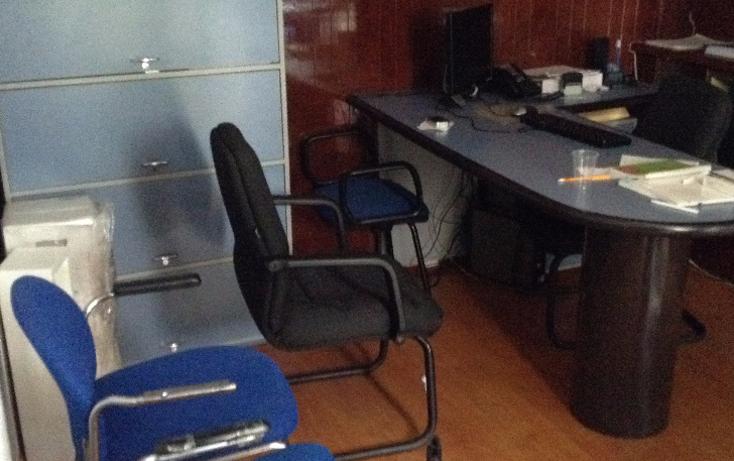 Foto de oficina en renta en  , granjas coapa, tlalpan, distrito federal, 1412893 No. 26
