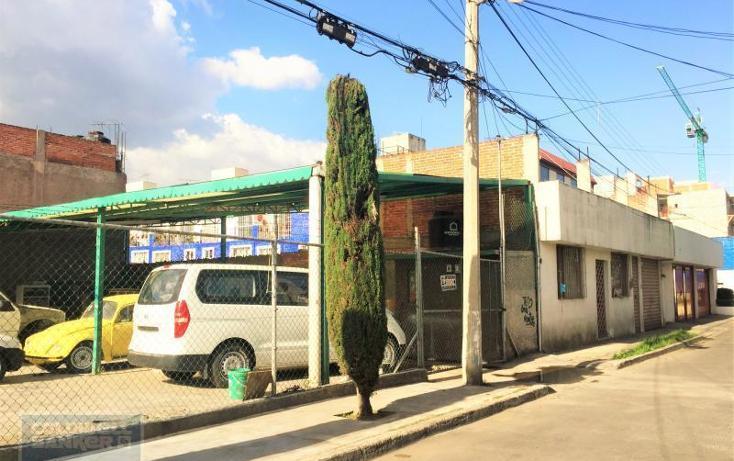 Foto de terreno comercial en venta en  , granjas coapa, tlalpan, distrito federal, 2036227 No. 05