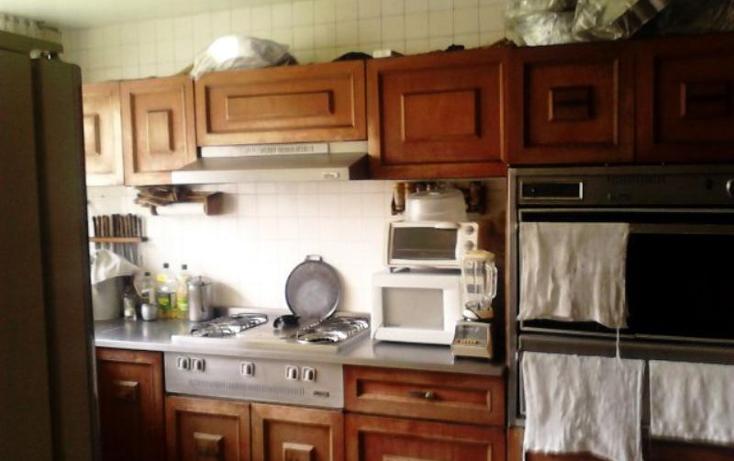 Foto de terreno habitacional en venta en  , granjas coapa, tlalpan, distrito federal, 420665 No. 03