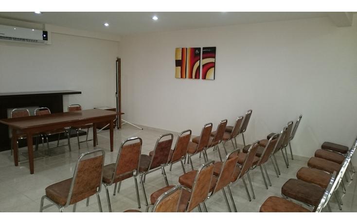 Foto de oficina en renta en  , granjas coapa, tlalpan, distrito federal, 934453 No. 07