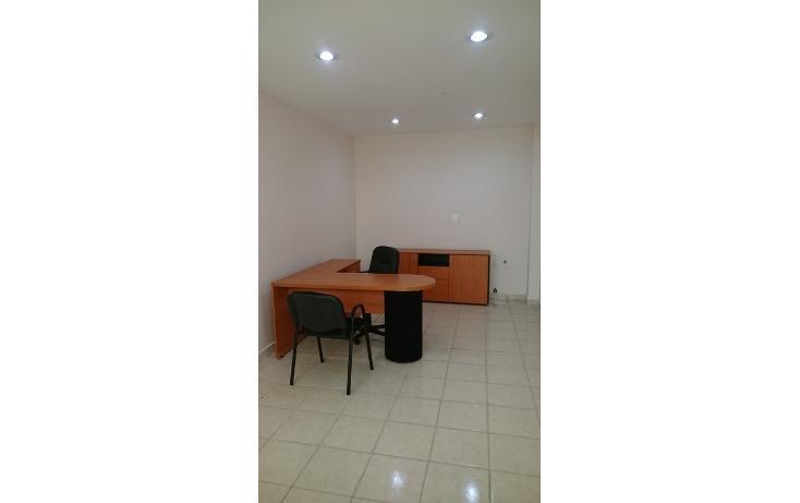Foto de oficina en renta en  , granjas coapa, tlalpan, distrito federal, 934453 No. 11