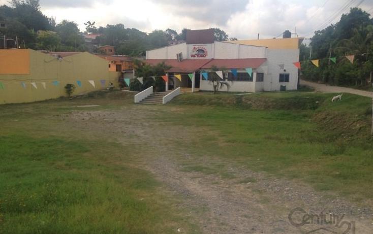 Foto de local en renta en  , granjas de alto lucero, tuxpan, veracruz de ignacio de la llave, 1865046 No. 03