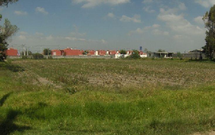 Foto de terreno habitacional en venta en granjas de guadalupe sn, buenavista, zumpango, estado de méxico, 1406619 no 02