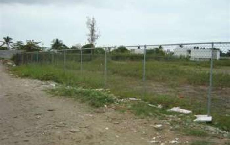 Foto de terreno comercial en venta en  , granjas de la boticaria, veracruz, veracruz de ignacio de la llave, 1269315 No. 02