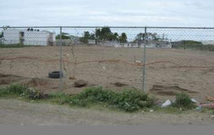 Foto de terreno comercial en venta en  , granjas de la boticaria, veracruz, veracruz de ignacio de la llave, 1269315 No. 03