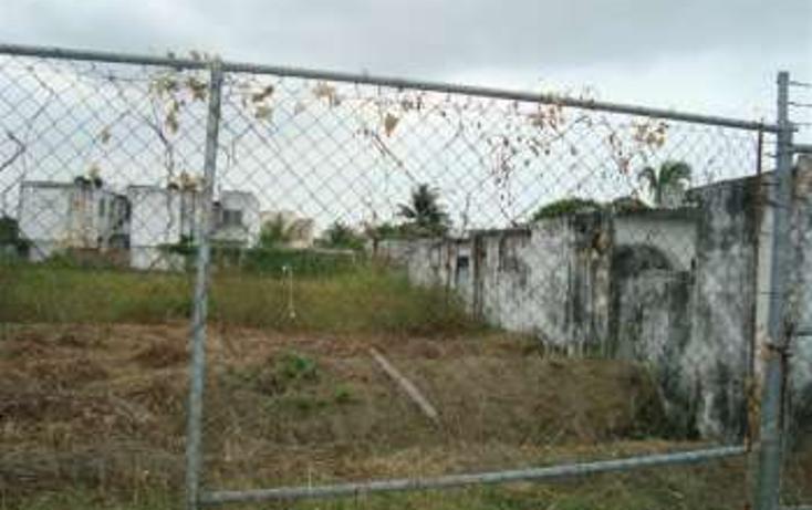 Foto de terreno comercial en venta en  , granjas de la boticaria, veracruz, veracruz de ignacio de la llave, 1269315 No. 04