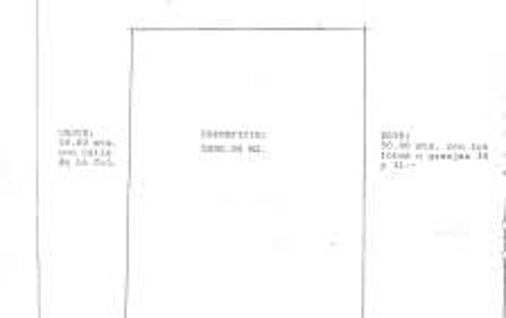 Foto de terreno comercial en venta en  , granjas de la boticaria, veracruz, veracruz de ignacio de la llave, 1269315 No. 05