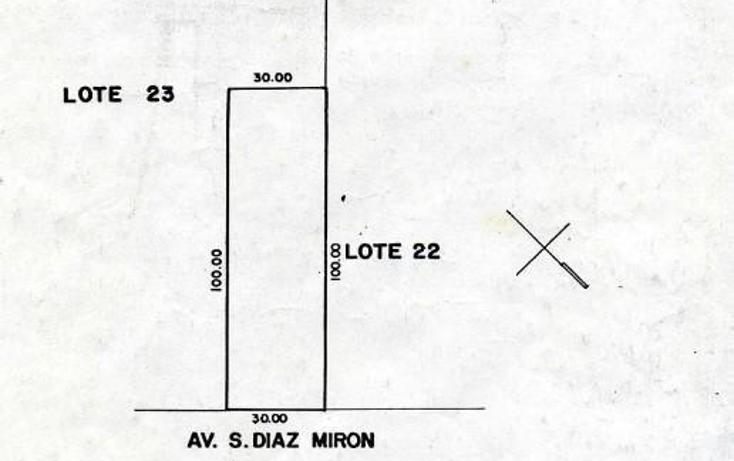 Foto de bodega en renta en  , granjas de la boticaria, veracruz, veracruz de ignacio de la llave, 1642054 No. 16