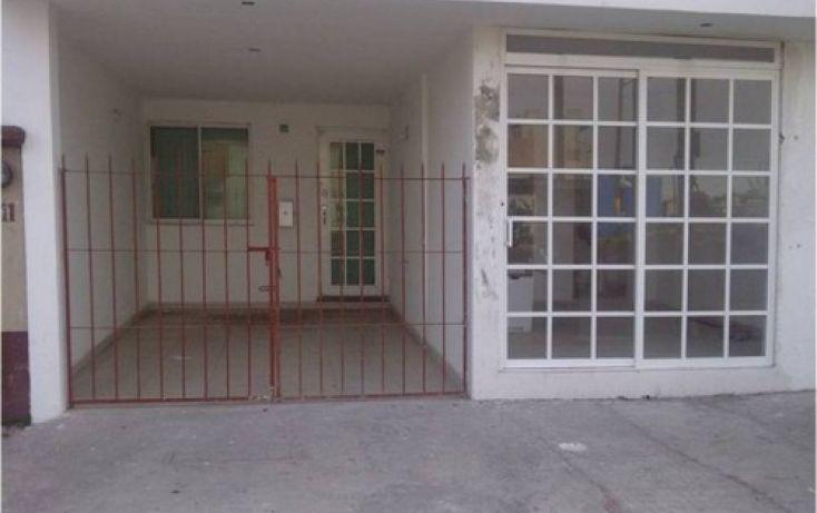 Foto de casa en venta en, granjas de rio medio, veracruz, veracruz, 1090723 no 01